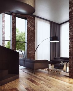 Penthouse Pokrov - Picture gallery