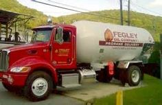 Image result for fegley oil company