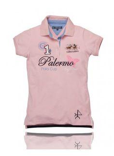 Valecuatro ® Polo Palermo