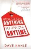 How many sales calls should a sales person make?