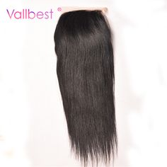 Lace Closures & Frontals Reasonable Poker Face Straight 4x4 Lace Closure Remy Human Hair 613 Blonde Swiss Lace Closure Free Shipping