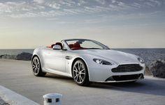 2020 Aston Martin Vantage For Sale | 2017-2018 Car Reviews