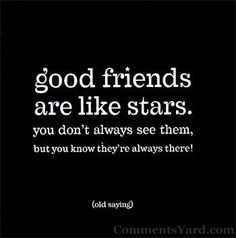 Looking for the right words to tell your friends how much they mean to you? You'll find the perfect sentiment in this collection of friendship quotes. 36 The Best Friendship Quotes Bff Quotes, Cute Quotes, Great Quotes, Quotes To Live By, Funny Quotes, Inspirational Quotes, Short Best Friend Quotes, Best Friend Birthday Quotes, Missing Friends Quotes