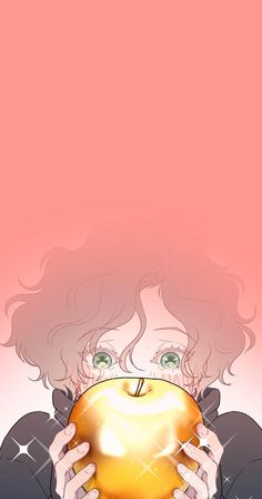 Manhwa Manga, Anime Manga, Anime Guys, Shounen Ai, Love Wallpaper, Sword Art Online, Doujinshi, Webtoon, Comics
