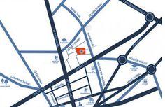 CôngTy Địa Ốc Trần Anh Group: sở hữu căn hộ 74m2 ngay trung tâm quận 10 chỉ với ...