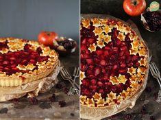 cranberry_2