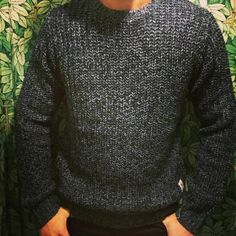 Great Styles from Bellfield Menswear ** NEW EXHIBITOR** to INDX Menswear