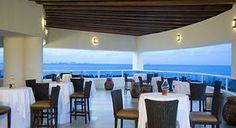 Isla Mujeres Palace Wyndham Grand Resort - All Inclusive