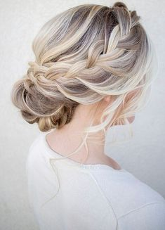Braided Updos (18)