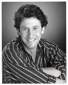 133 Best Charles Shaughnessy images in 2019 | Charles ...