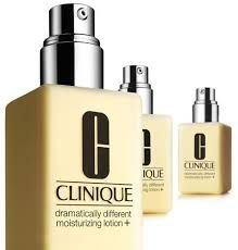 clinique dramatically different moisturizing lotion plus - Google Search