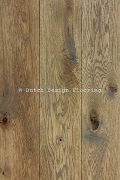 Exclusieve houten vloeren - Design vloeren - Parketvloeren - Base 8 - Dutch Design Flooring - Bekijk de collectie op: http://dutchdesignflooring.nl/houten-vloeren/base/