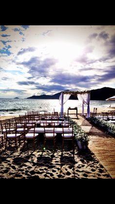 real wedding, casamento real, casamentotabiecarlos, beach wedding, casamento na praia, praia, beach, i do, bride, wedding detail, love, amor, noiva, noivo, festa, decoração, decor, decoração de casamento, wedding decoration