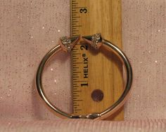 mark. Looking Sharpe Bracelet in rose goldtone! www.youravon.com/ericagerlemann