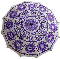 home surgery: Arts & Crafts of India # 6: Pipli Applique Work