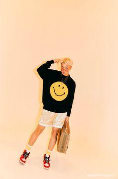 Entrevista weverse magazine (spanish/ español) Jung Hoseok, Mixtape, Gwangju, Foto Bts, Namjoon, Jhope Bts, Bts Aegyo, Daehyun, Pop Americano