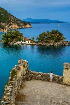 Places To Travel, Places To Visit, Myconos, Ocean Pictures, Greek Isles, Paradise On Earth, Greece Travel, Vacation Spots, Travel Inspiration