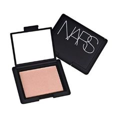 #NARS #Blush  From NARS  $19.99  #Makeup