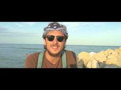 Lost in Basilicata, Episode 8 (From official you tube channel)