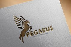 create simple 5 LOGO in typography with symbol by usdesignhall Corporate Branding, Logo Branding, Griffin Logo, Pegasus Logo, 5 Logo, Logo Design Services, Modern Logo, Design Reference, Logo Templates