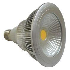 Lamp Light Spotlight Lamps Bulbs Lightbulbs Fixtures Rope Lighting