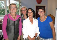 Netwerkfoto's week 28 - DeOndernemer.nl
