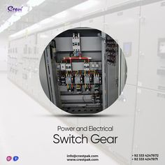 Electrical Switches, Gears, Electronics, Design, Electrical Breakers, Gear Train, Consumer Electronics