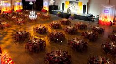 "2009 Charleston Stage ""Evita"""" - jmccharleston For more information, go to jmccharleston.com! Follow us! https://www.facebook.com/pages/JMC-Charleston/112233958873614  http://instagram.com/jmccharleston #jmccharleston #itsalwaysaparty #CharlestonDMC #specialevents #destinationmanagement #charlestonevents #chsevents"