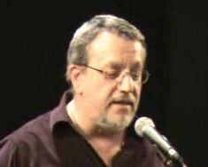 XRISTOS TSIAMOYLIS - Από ξένο τόπο - YouTube