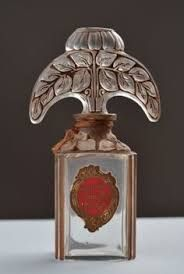 Image result for molinard perfumes antiguos