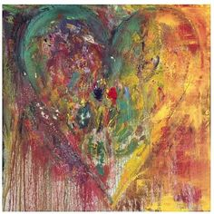 Jim Dine, The Primary Hand