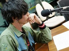 Male Hands, Pop Rocks, Singer, Actors, School, Music, Artist, Image, Anime