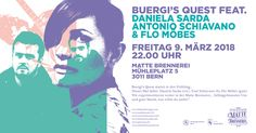 Webflyer Buerg's quest featuring Daniela Sarda & Toni Schiavano & Florian Möbes & Fabian Buergi #mattebrennerei #brokkoligrafik Bern, Ecards, Memes, Fictional Characters, E Cards, Meme, Jokes