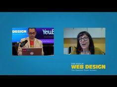 - Web Design - How do I teach myself web design?
