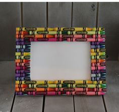 Gifts For Teacher Appreciation Day | Teacher Gift | Classroom Decorations | Teacher Appreciation Gift | Thank You Gift | Picture Frame by RyleeRayCreations on Etsy #thankyougifts