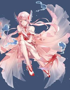 156 Best Love Nikki images in 2019 | Anime Girls, Anime outfits, Queens