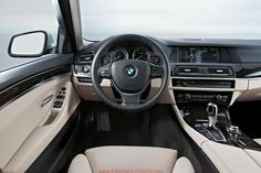 Bmw x5 car pictures bmw car wallpapers pinterest bmw cars bmw awesome bmw x5 2012 interior car images hd 2013 bmw 550i interior wallpaper free download latest voltagebd Gallery