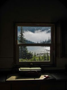 love photography hipster boho indie Teen nature forest your pictures cute Through The Window, Through The Looking Glass, Ventana Windows, Bali Tattoo, Beautiful World, Beautiful Places, Window View, Cabins In The Woods, The Great Outdoors