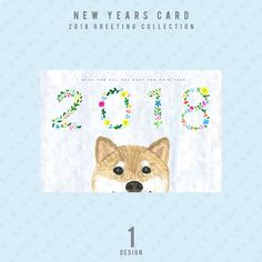 【箱庭デザイン年賀状】ひょっこり柴犬 | haconiwa DESIGN STORE Chinese New Year, Teddy Bear, Graphic Design, Illustration, Dogs, Poster, Animals, Inspiration, Facebook