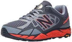 New Balance Womens Leadville V3 Trail Running Shoe >>> For more information, visit image link. (This is an Amazon affiliate link)