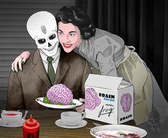 Crane, Joker, Eat, Fictional Characters, Skull, The Joker, Fantasy Characters, Jokers, Comedians