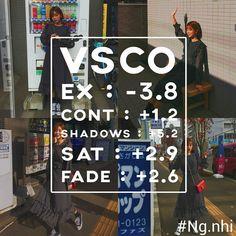 N/A #PhotoEditor