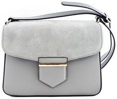 Shoulder Bag, Blog, Fashion, Moda, Fasion, Shoulder Bags, Crossbody Bag