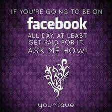 Ask me how my link https://www.youniqueproducts.com/RobinPowers/party/1187514/view