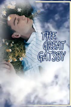 Essay Prompts, The Great Gatsby, Student Engagement, Classroom Resources, Creative Activities, High School Students, Teacher Pay Teachers, Presentation