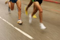 Train like an Ironman with these apps for triathletes