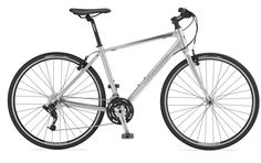 Can't wait to ride my BIKE! http://www.giant-bicycles.com/en-us/bikes/model/escape.1/8910/48613/