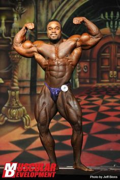 Olympia Fitness, Joe Weider, Body Builders, Mr Olympia, Bodybuilding Workouts, Competition, Curry, Statue, Bodybuilder