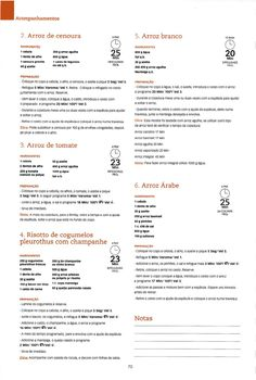 Paella, Confort Food, Vegan Recipes, Cooking Recipes, Portuguese Recipes, Happy Foods, Cooking Time, Favorite Recipes, Eat