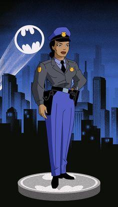 Dc Comics Characters, Dc Comics Art, Marvel Dc Comics, The New Batman, Batman And Batgirl, Batman Universe, Dc Universe, Frank Miller Comics, Hugo Strange